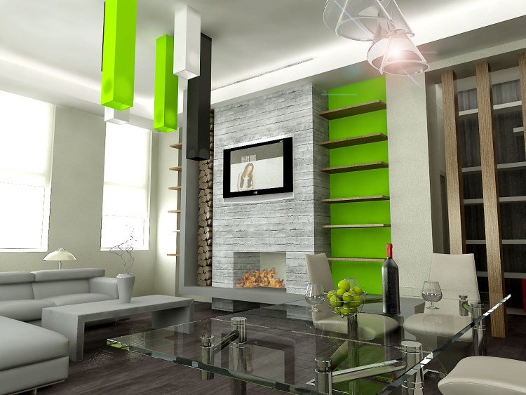 Home Design For Dummies 28 Images Home Decorating For