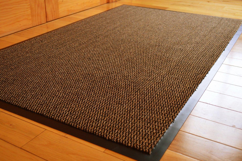 Bathroom runner area rugs design ideas kitchen floor mat