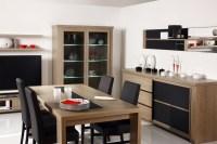 Dining Room Storage Cabinets | HomesFeed