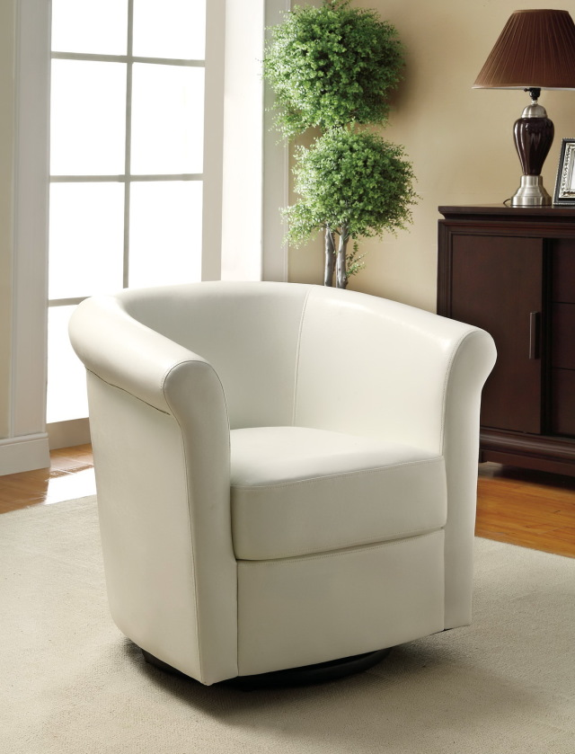 Swivel chairs for living room - swivel chairs living room