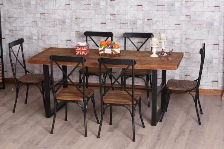 high top kitchen tables amazing tall kitchen table sets pallet high top dining table x attractive high dining sets