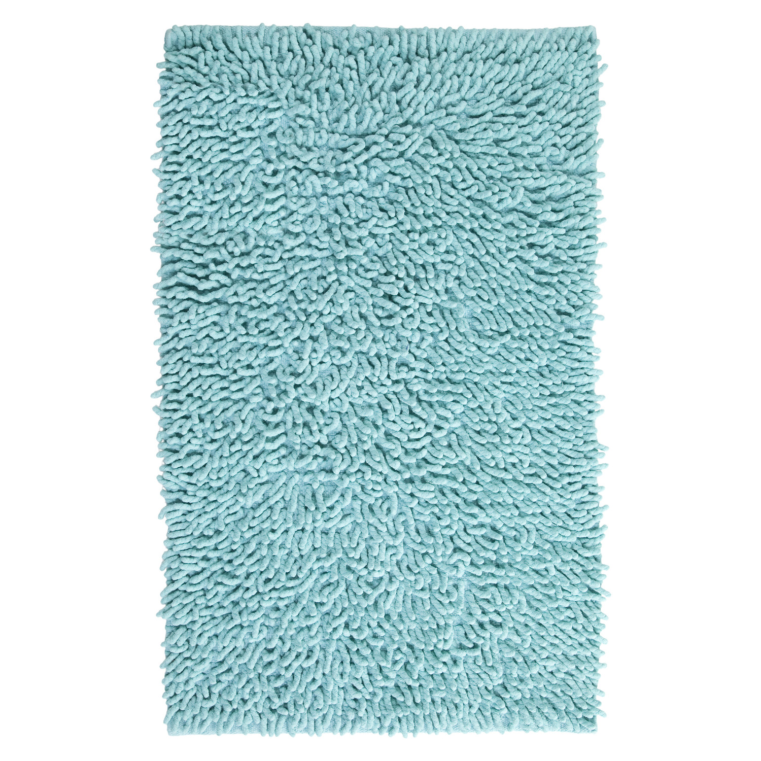 Vloerkleed Badkamer Best Carpet For Bathroom Homesfeed