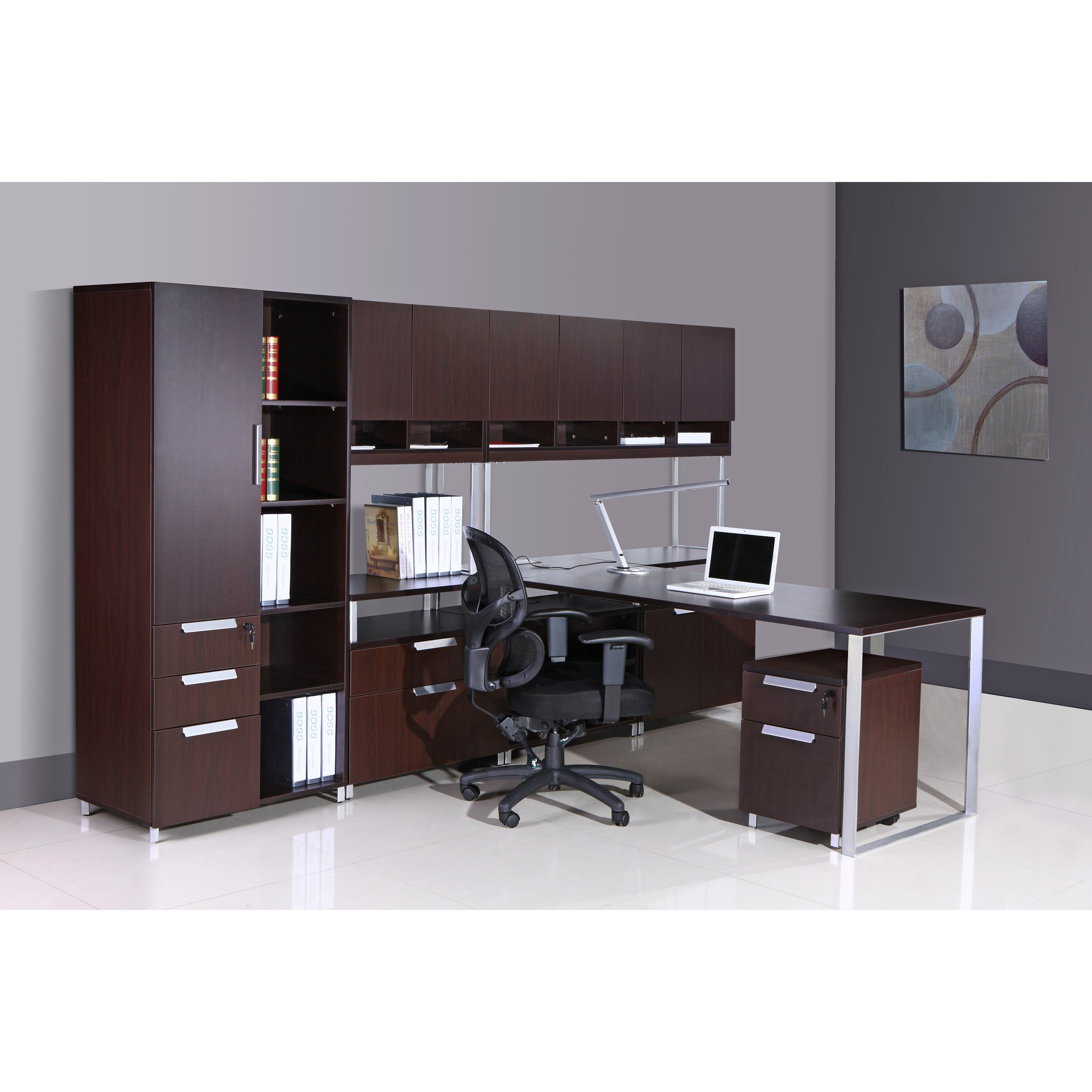 Office Cabinets No More Boring Stylish Filing Cabinets Homesfeed