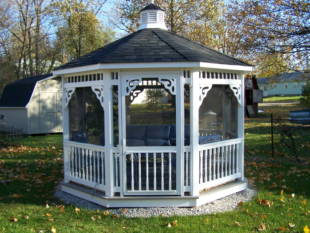 Ridere Di Te Testo Vasco Wood Gazebo Kit 28 Images Large Wooden Gazebo Kits