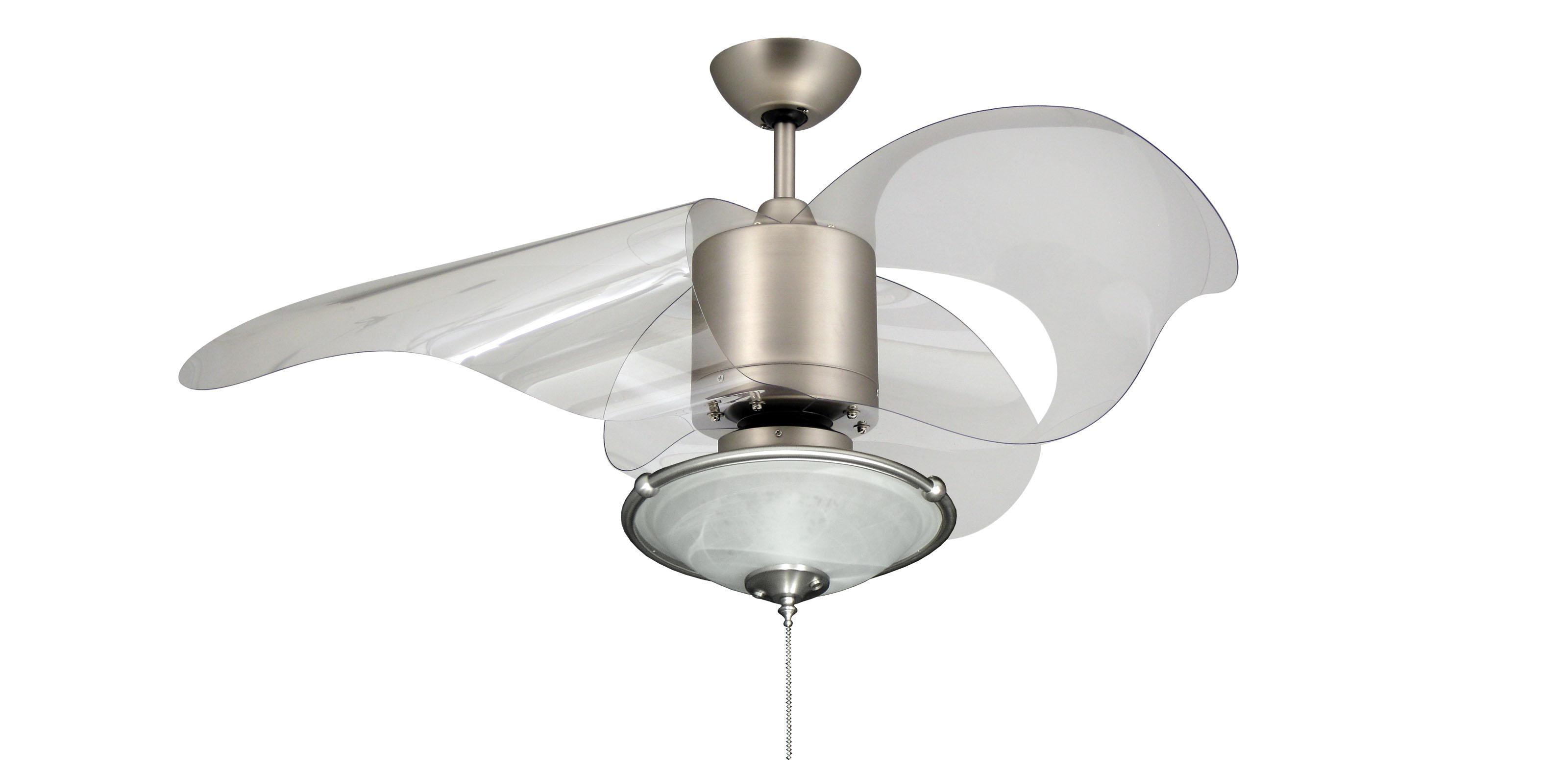 Fullsize Of Ceiling Fan Blades