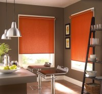 Favorite Options for Ikea Blackout Blinds | HomesFeed