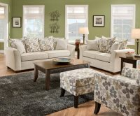 Color Your Living Room with Awe and Couch Loveseat Set for ...
