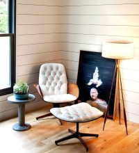 Boost Your Bookish Profile with Cozy Reading Chair Idea ...