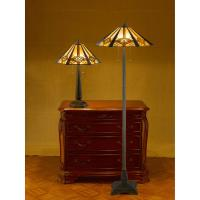 Mission Style Floor Lamps: When Traditional meets