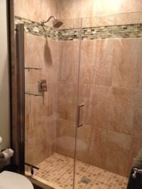 Eco-friendly Cork flooring in bathroom | HomesFeed