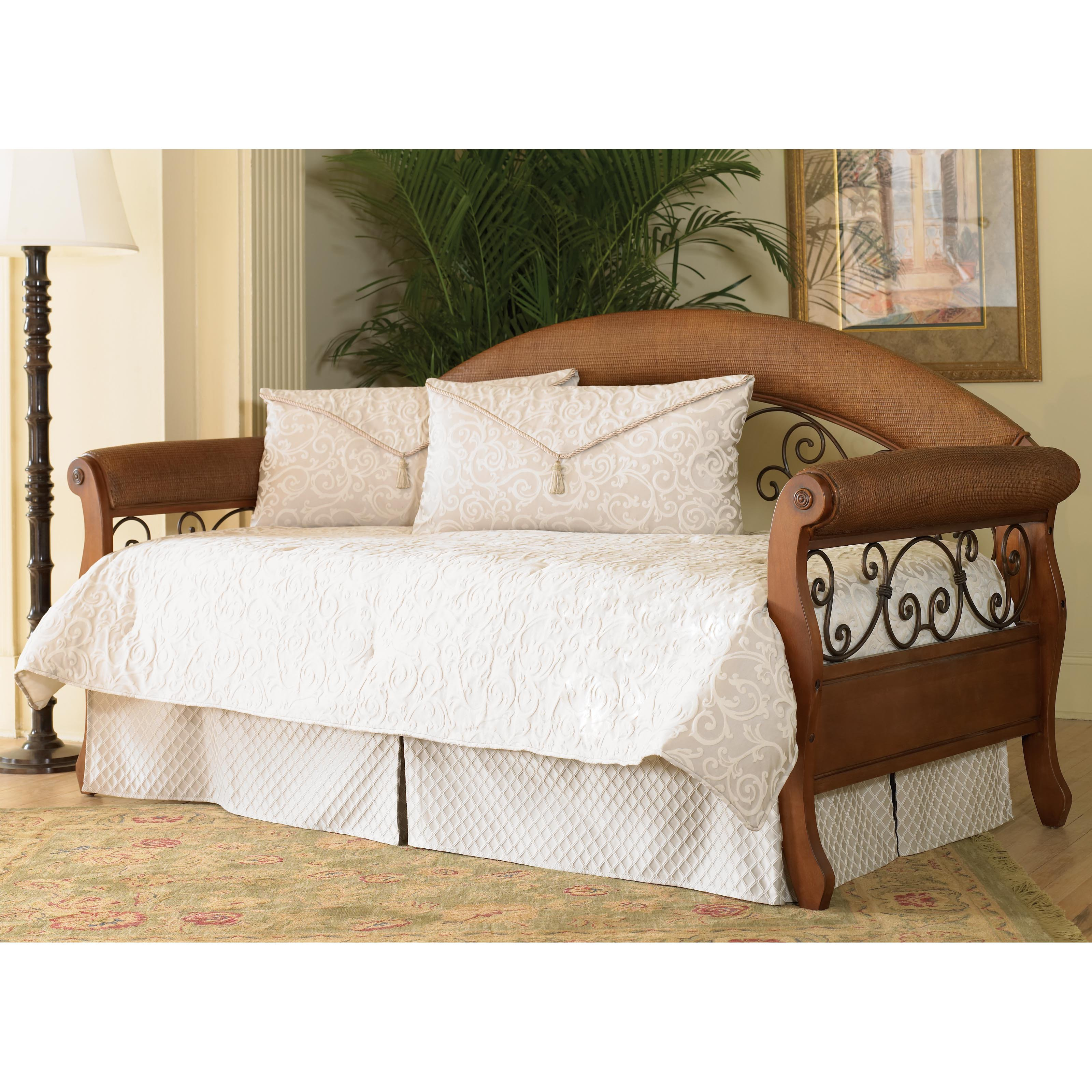 Day Bed Trundle Bed Daybeds With Pop Up Trundle Homesfeed