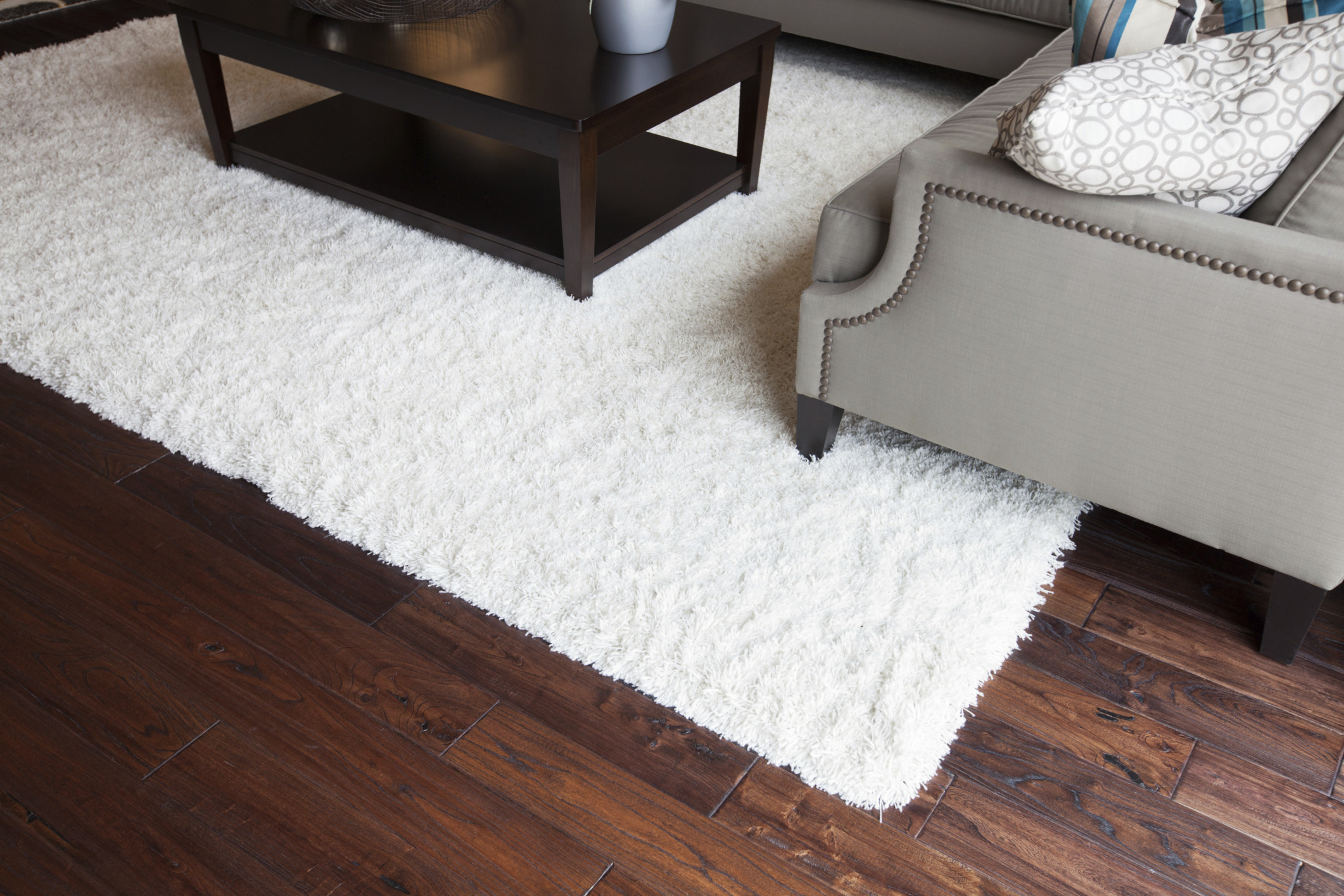 Feeling Warm And Comfortable With Best Rug Pads For