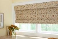 decorative window shades - 28 images - window shades ikea ...