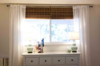 Window Shades Ikea: Effective Protection for Your ...