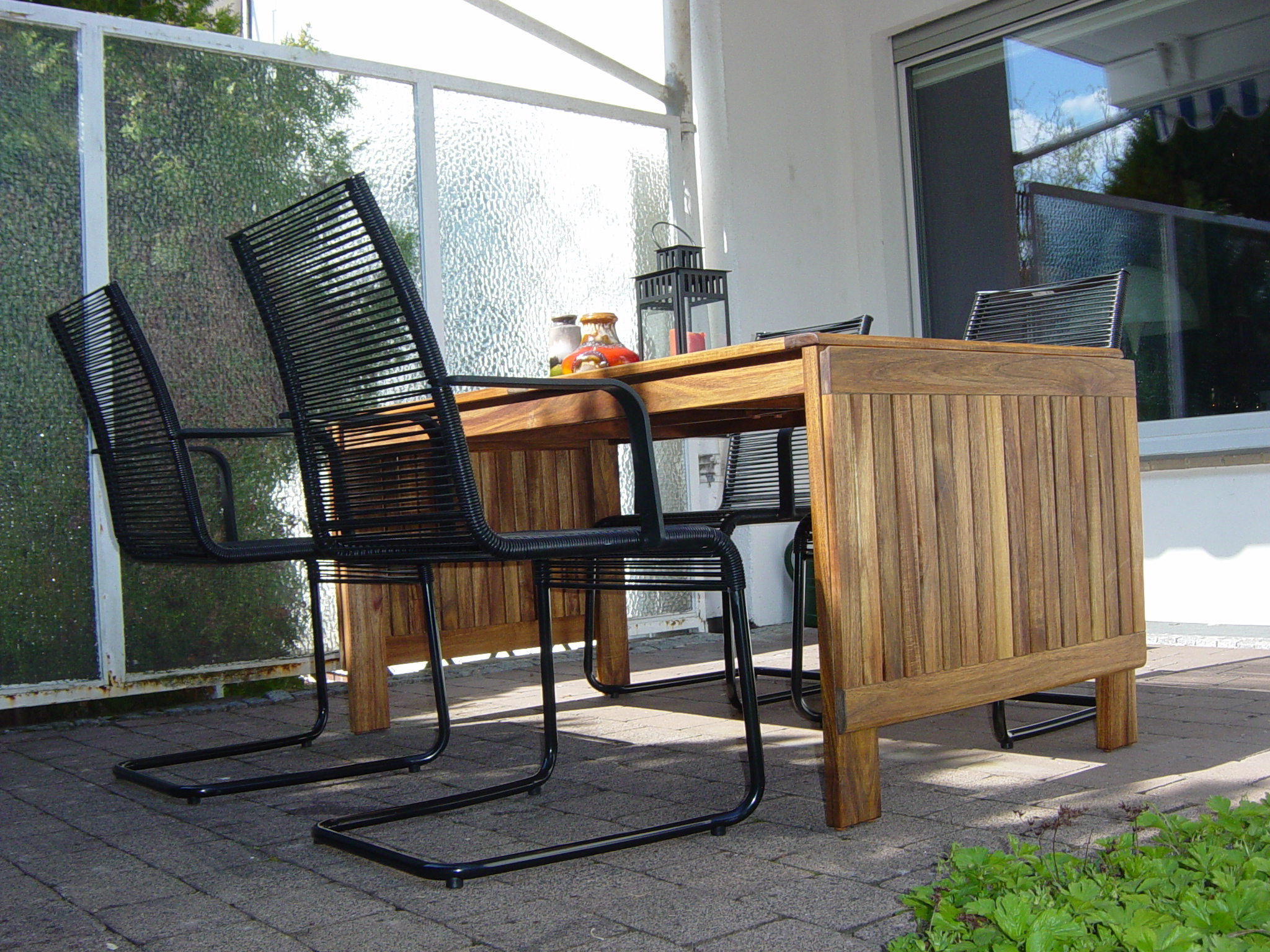 Ikea Outdoor Furniture Australia Ikea Lawn Furniture Homesfeed
