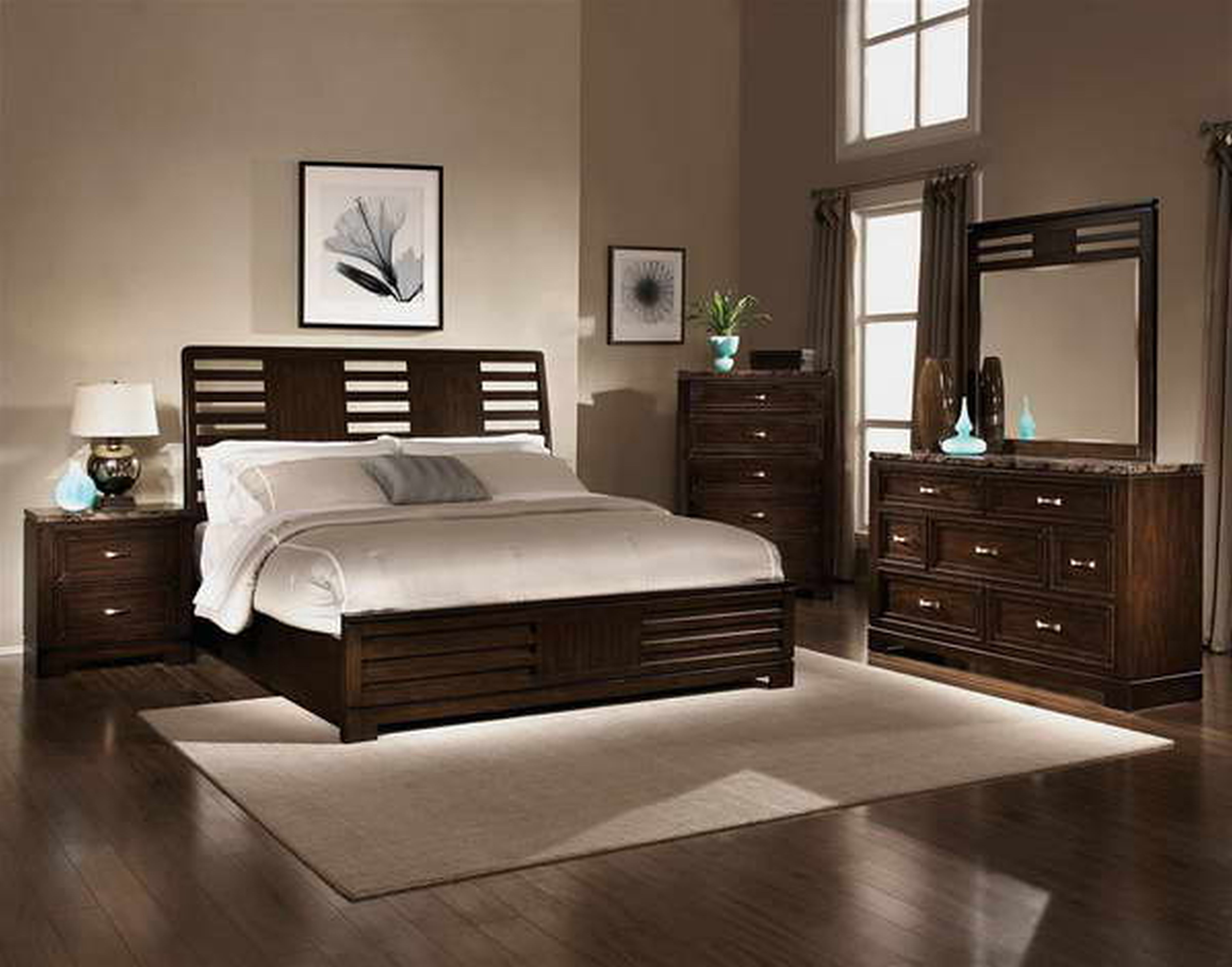 Bed Bedroom Color Combinations For Bedrooms Say Goodbye To Your