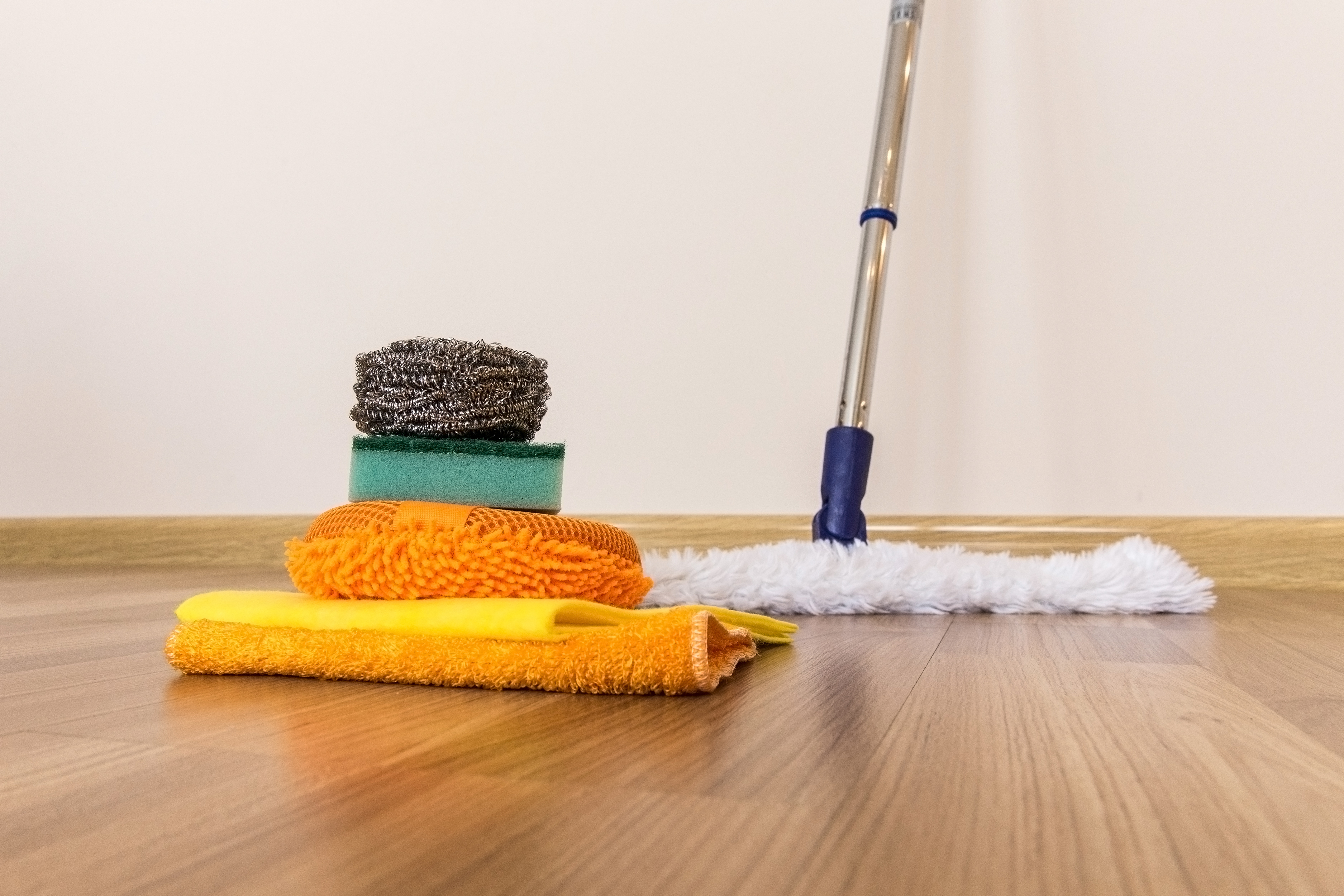Best Hardwood Floor Mop Finest Floor Great Hardwood Floor