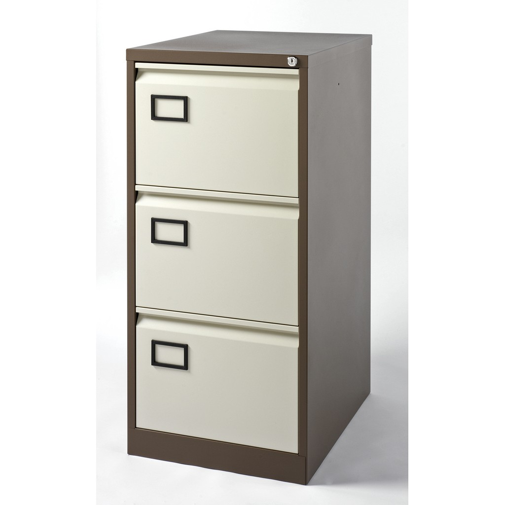 Colorful File Cabinets Office Room Improvement With Decorative File Cabinets