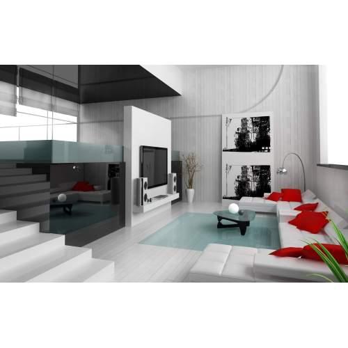 Medium Crop Of Interior Home Decoration Pictures