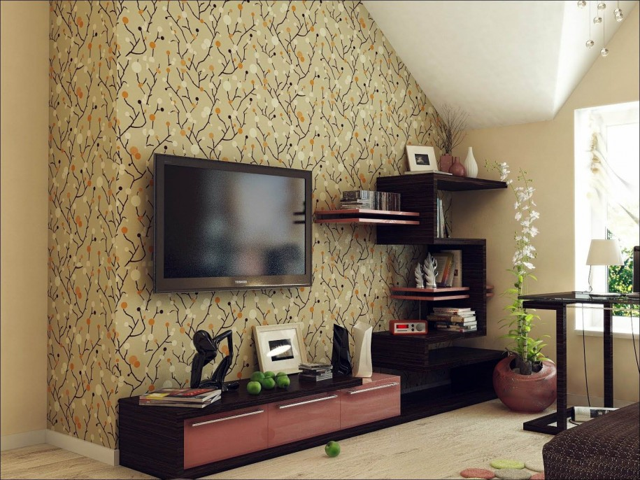 Bedroom Tv Cabinets For Flat Screens u2013 Cabinet Image Idea u2013 Just - tv in bedroom ideas