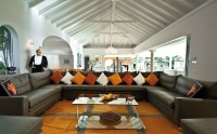 Guides on Huge Sectional Sofa Purchase | HomesFeed