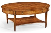 High End Coffee Tables to Create an Interesting Look of a ...
