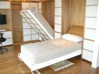 Murphy Bed Reviews | HomesFeed