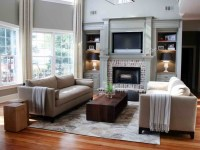 Living Room Furniture NYC Products | HomesFeed