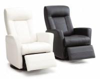 Modern Swivel Recliner Options | HomesFeed