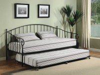 Twin Bed Frame Ikea