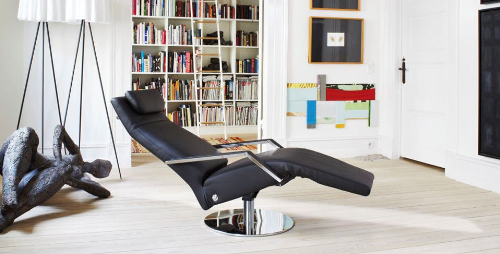 Fernsehsessel Design Modern Swivel Recliner Options | Homesfeed