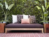 Outdoor Daybed Mattress: Style and Comfort Maker for Your ...