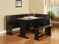 Dining Room Nook Sets