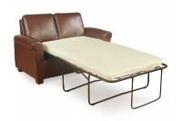 Convertible Loveseat Sofa Bed  TheSofa