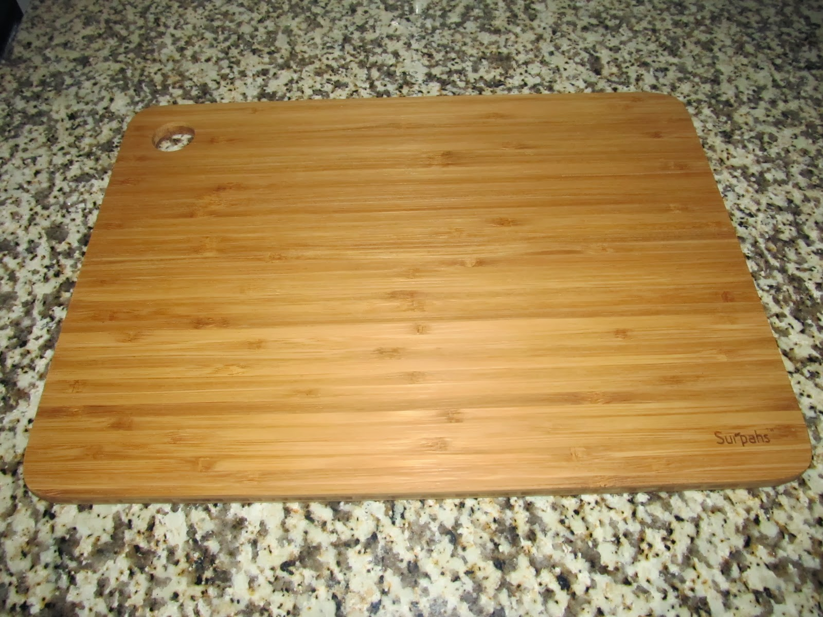 Cool Cutting Board Designs Cutting Board With Scale Ideas Homesfeed