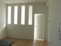 Temporary Room Dividers | HomesFeed