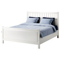 Ikea Twin Bed Frames | HomesFeed
