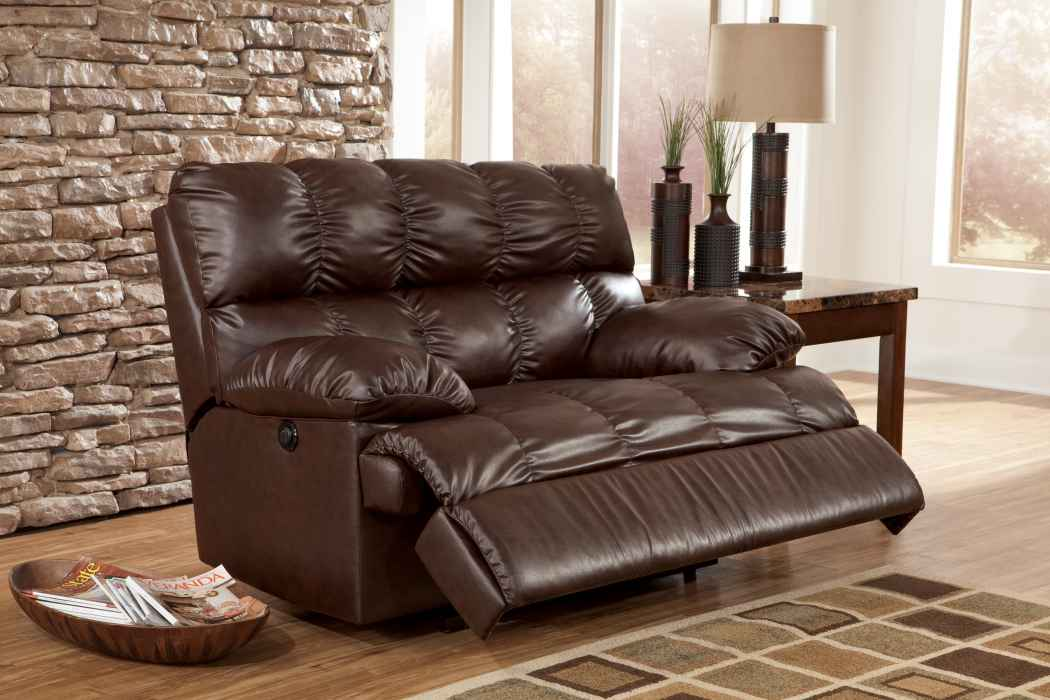 Oversized Chair Oversized Recliner Chair Product Selections | Homesfeed