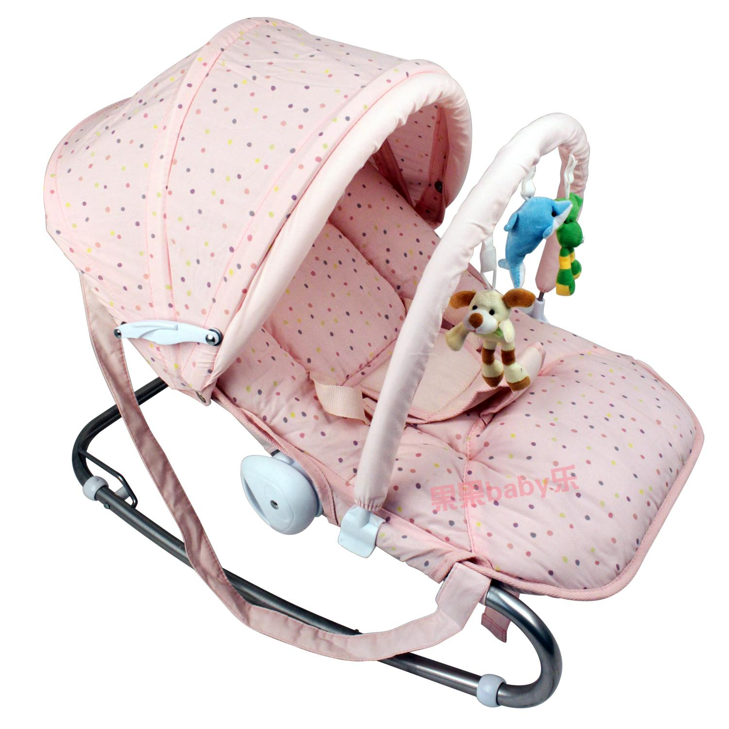 Modern Baby Rocking Chair Modern Baby Swing Ideas Homesfeed