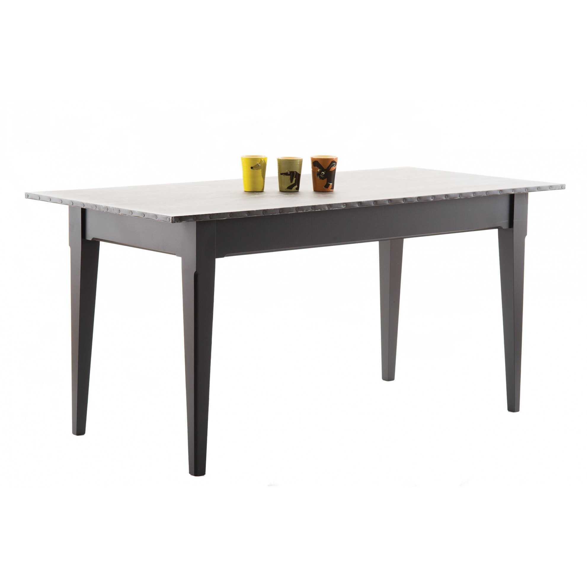 Kitchen Tables Small Rectangular Kitchen Table Homesfeed