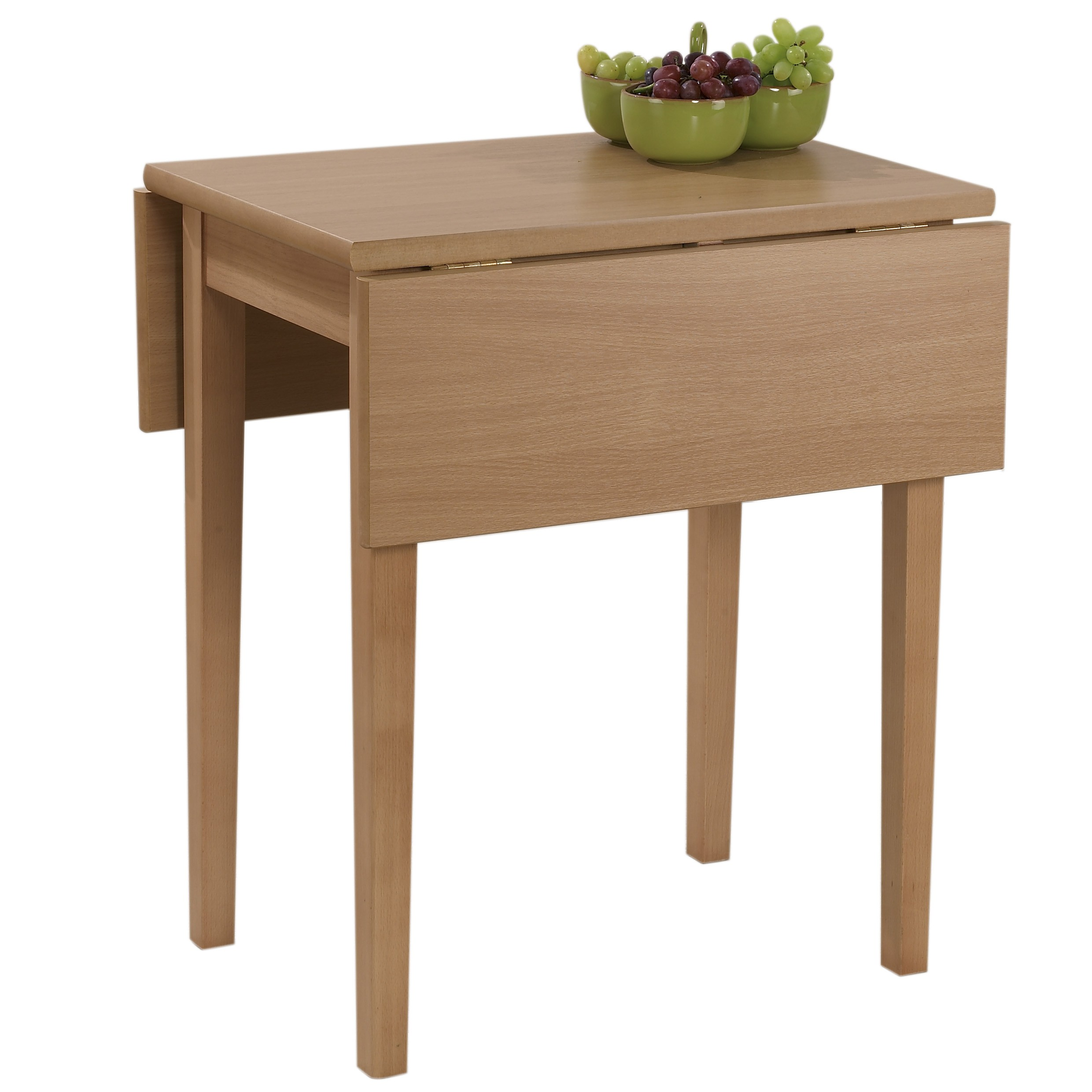 Modern Drop Leaf Tables Small Spaces Drop Leaf Tables For Small Spaces Homesfeed