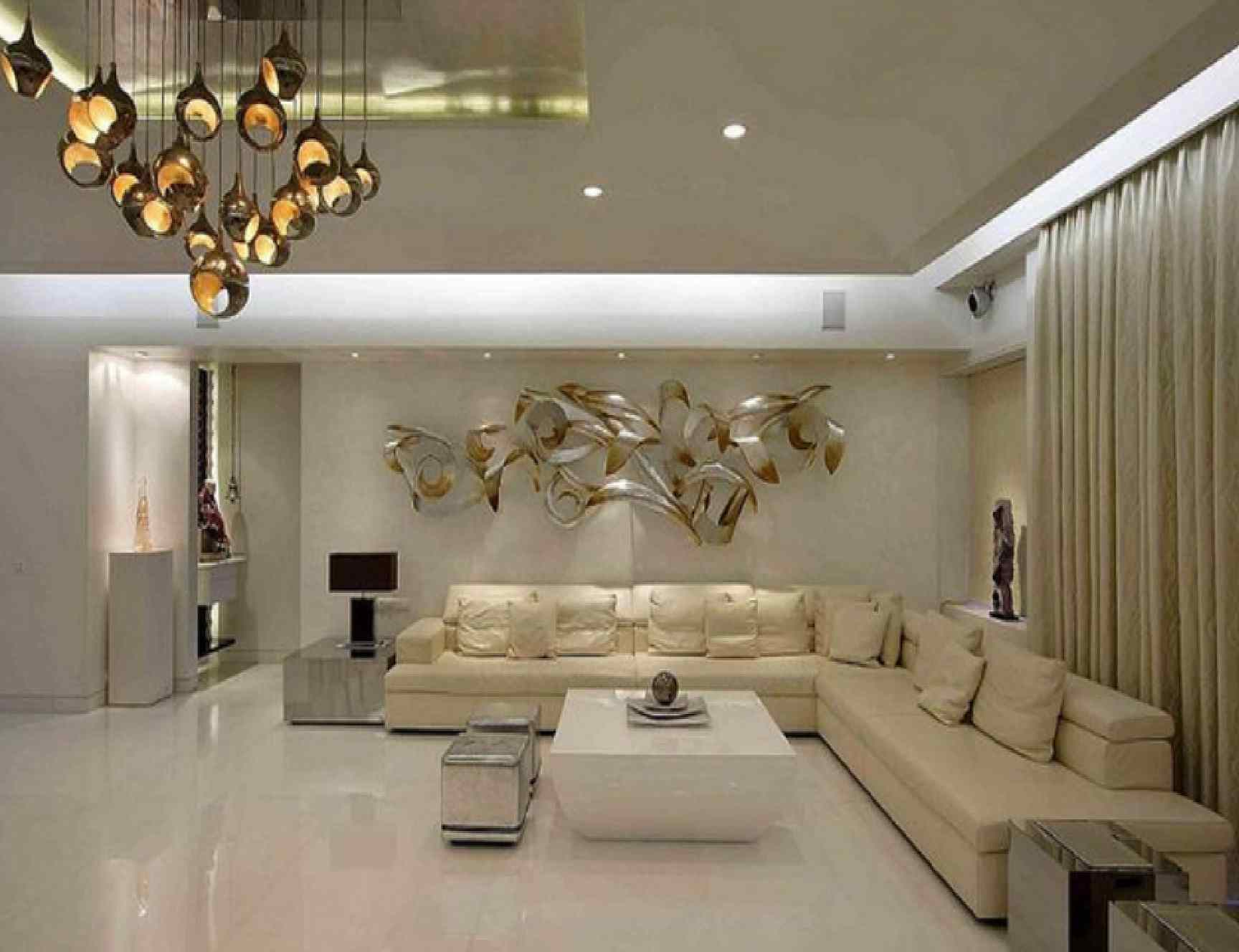 Luxurious Living Room Design Luxury Designs For Living Room Homesfeed