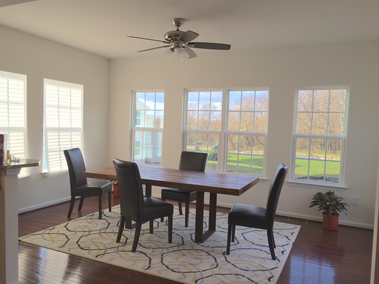 Morning Room Furniture Homesfeed