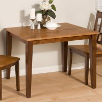 Small Rectangular Kitchen Table