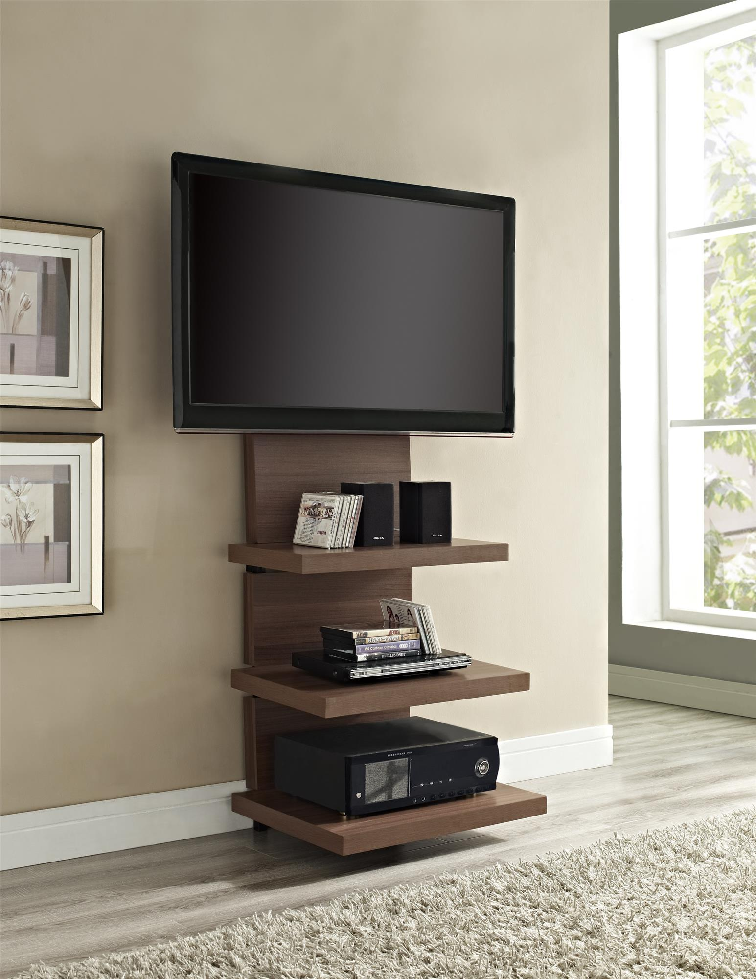 Tv Stand Tv Stands Recommendation Homesfeed