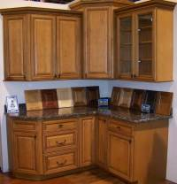 Kitchen Cabinets Clearance | HomesFeed