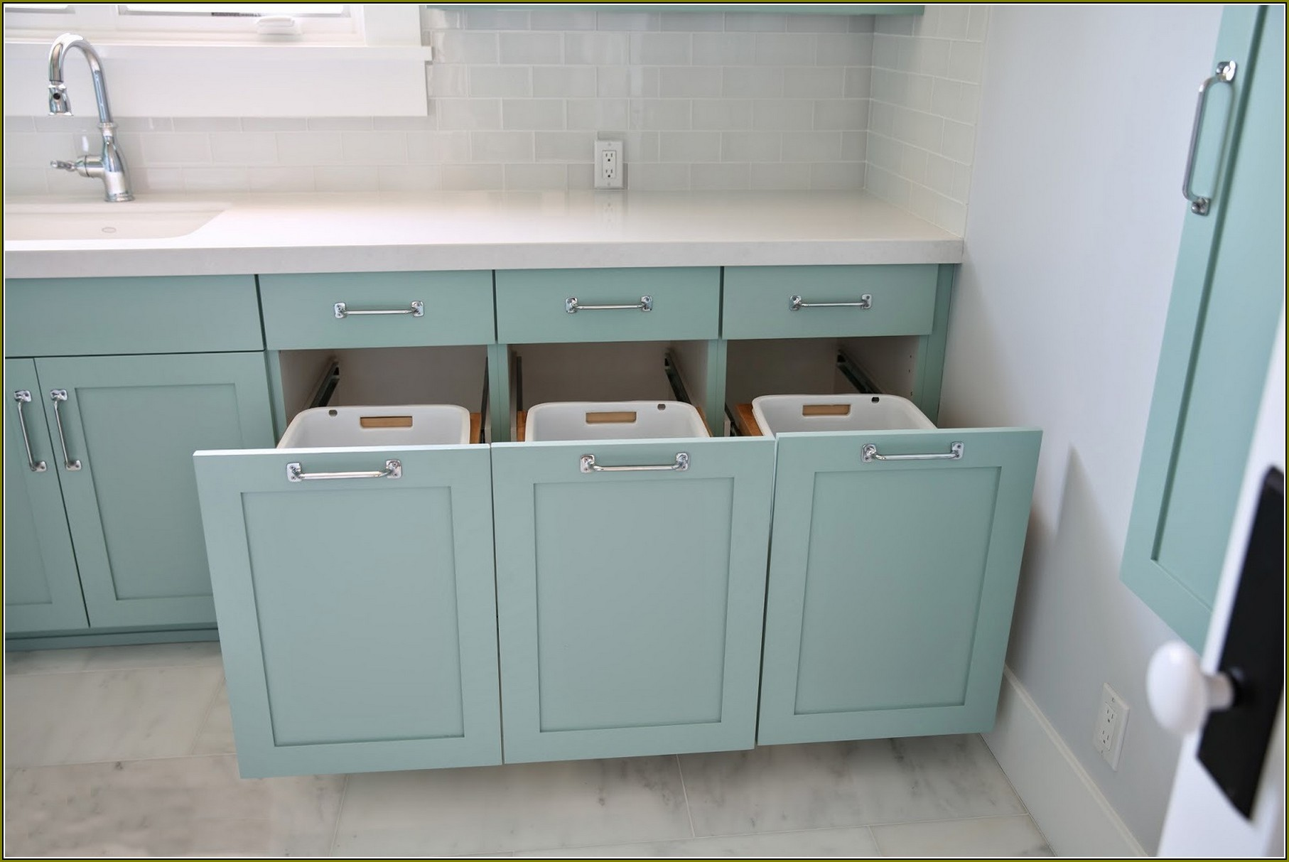 Pull Out Cabinet Basket 10 Decorating Interior Of Your