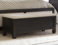 Add an Extra Seating or Storage to Your Bedroom with an ...