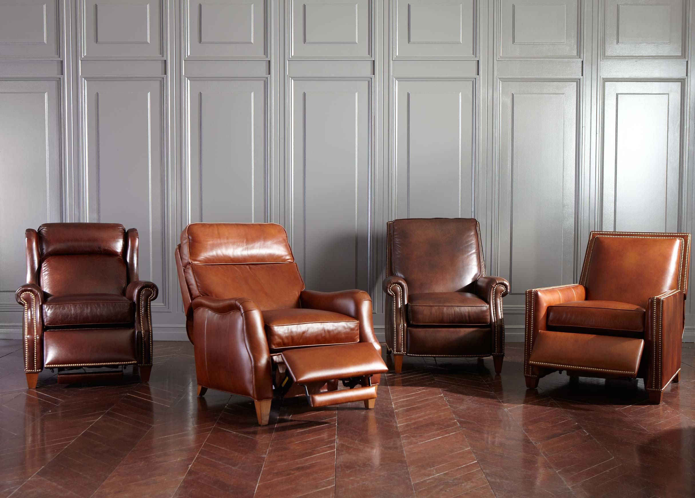 Furniture For Your Home Ethan Allen Leather Furniture For Charming And Comfortable