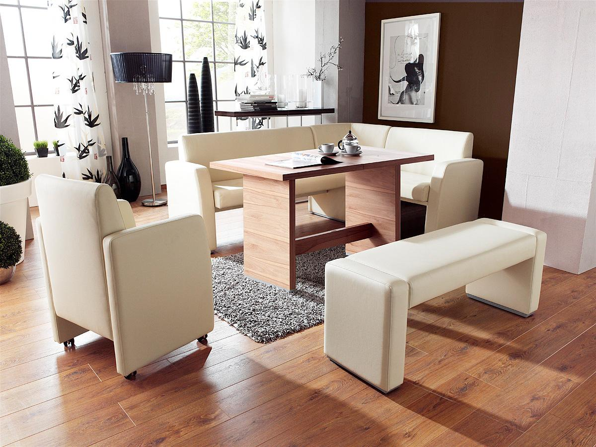 Corner Table Dining Set Corner Dining Table Set A Choice Of Minimalism Homesfeed